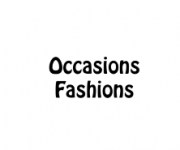 Occasions Fashions